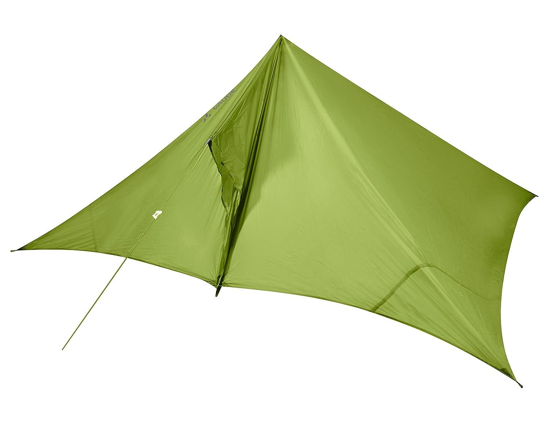 Vaude Sonnensegel Wingtarp SUL 2P Modell 12318