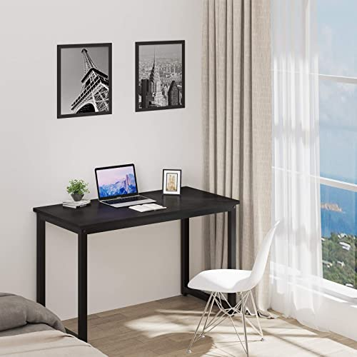 YITAHOME 47 Inches Desk
