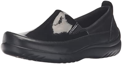 Women's Shoes Fine Klogs Boca Polyurethane Clogs 6w Comfort Shoes