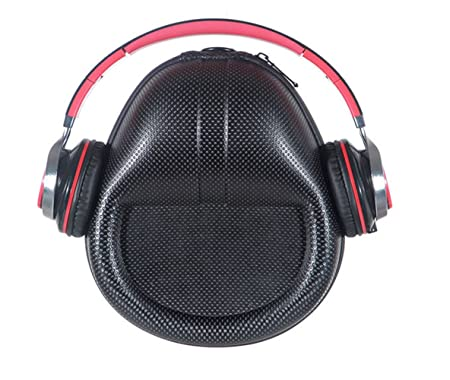 dcdfc116638 Protection Carrying Headset-headphones for Sony MDR-XB450AP XB650BT XB950  10R MDR-IA