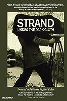 Strand Under The Dark Cloth