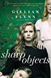 Sharp Objects: A major HBO & Sky Atlantic Limited Series starring Amy Adams, from the director of BIG LITTLE LIES, Jean…