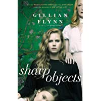 Sharp Objects: A major HBO & Sky Atlantic Limited Series starring Amy Adams, from the director of BIG LITTLE LIES, Jean-Marc Vallee