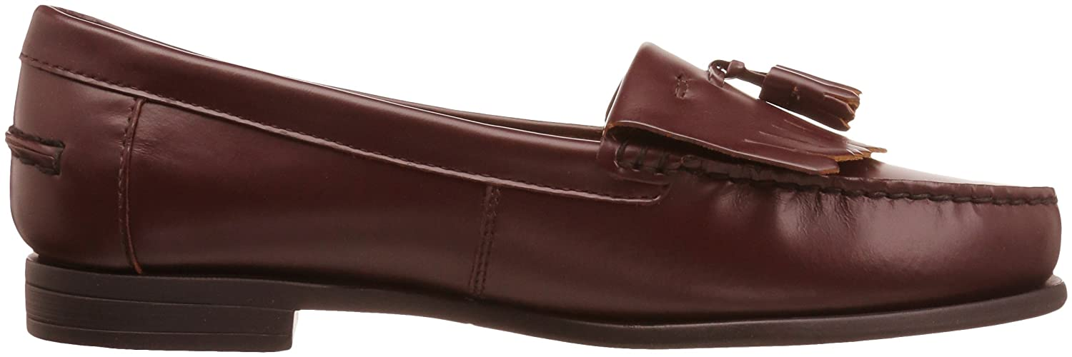 Eastland Womens Laisee Penny Loafer