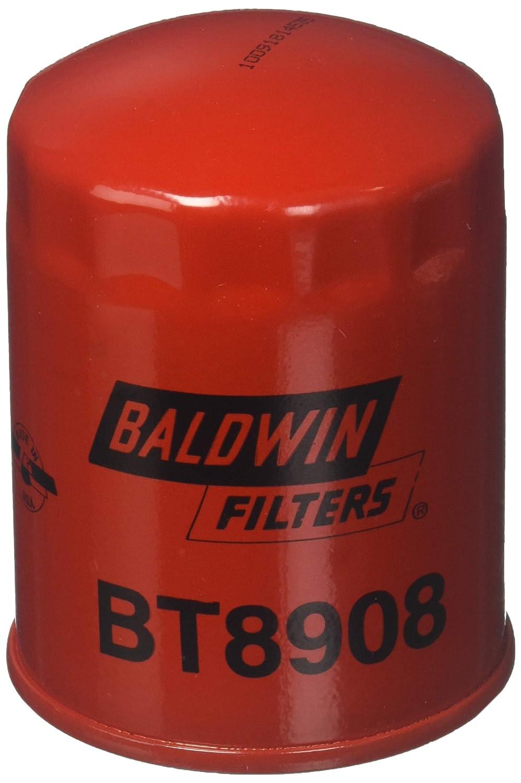 Baldwin Heavy Duty BT8908 Spin-On Hydraulic Filter