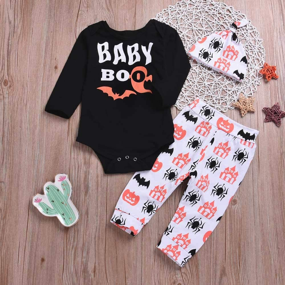 XUANOU Kids Short Sleeve Cartoon Dinosaur Print Strap Dress Toddler Infant Baby Girls Cute Cartoon Strap Dresses Outfits