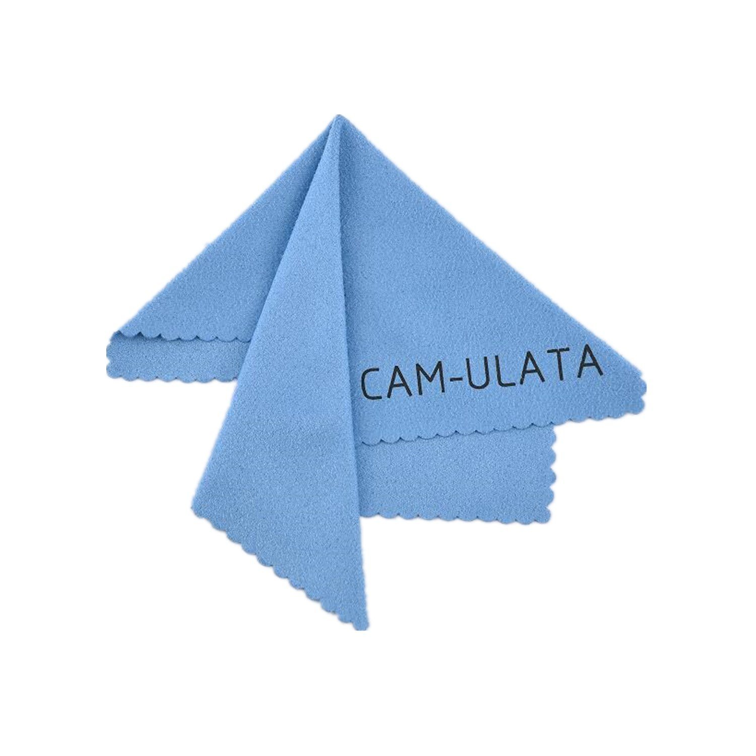 CAM-ULATA 10 Teiliges Filteradapter Step Down Ringe Set 37-30mm, 49-37mm, 52-49mm, 55-52mm, 58-55mm, 62-58mm, 67-62mm, 72-67mm, 77-72mm, 82-77mm Objektivadapter Adapterringe Filteradapter Schwarz für Canon Nikon Sony Sigma