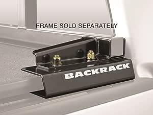 Backrack 50122 Mounting Kit