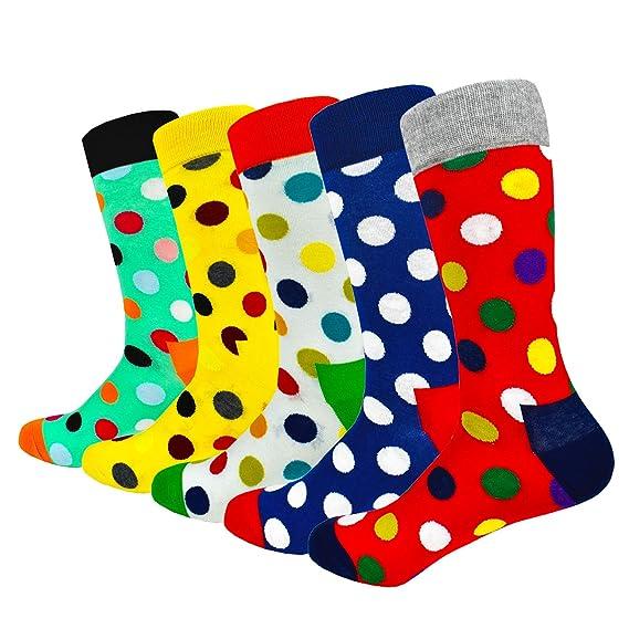 Fun Socks ® Bunte und ausgefallene Socken Jetzt kaufen