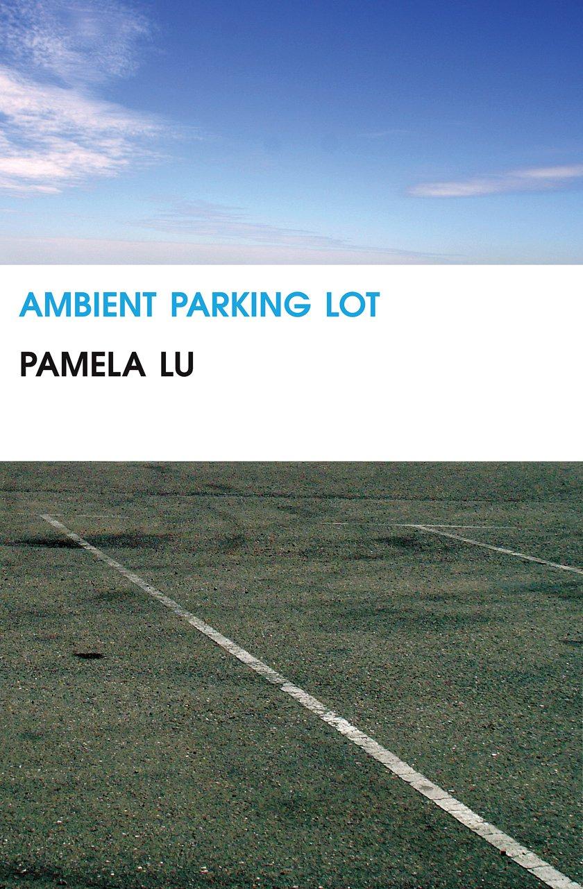 Ambient Parking Lot, Lu, Pamela