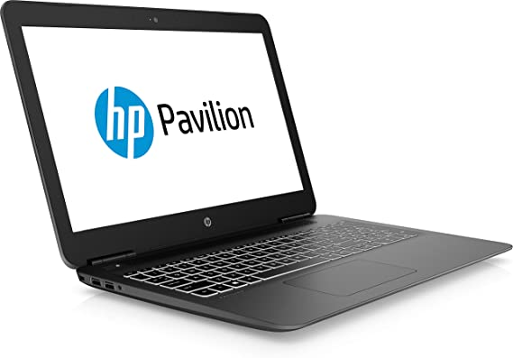PORTÁTIL HP 15-BC450NS - I5-8300H 2.3GHZ - 8GB: Hp: Amazon.es: Electrónica