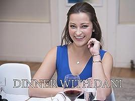 Dani Daniels s Office Girls Wallpaper Cloudy Girl Pics