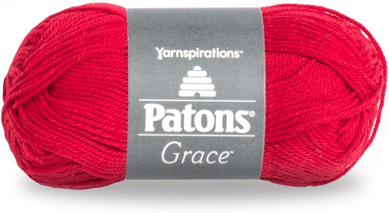 Aquifer Spinrite Grace Yarn