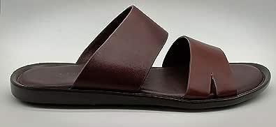 Florina Comfortable Walking Sandals