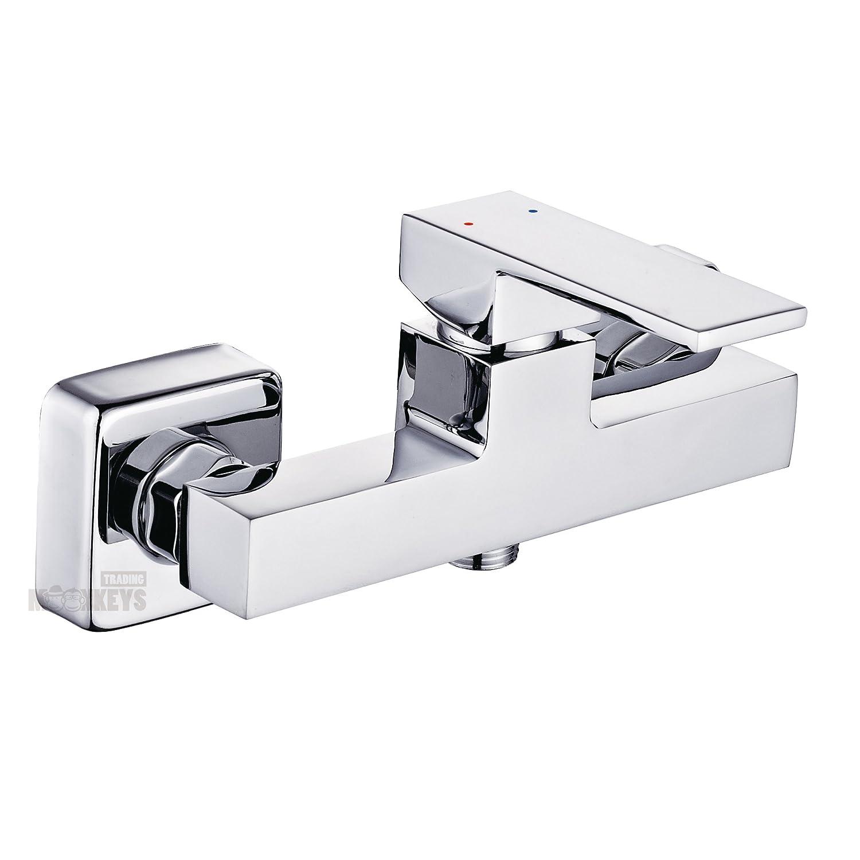 Duscharmatur Brausearmatur Einhandmischer Einhebelmischer Dusche