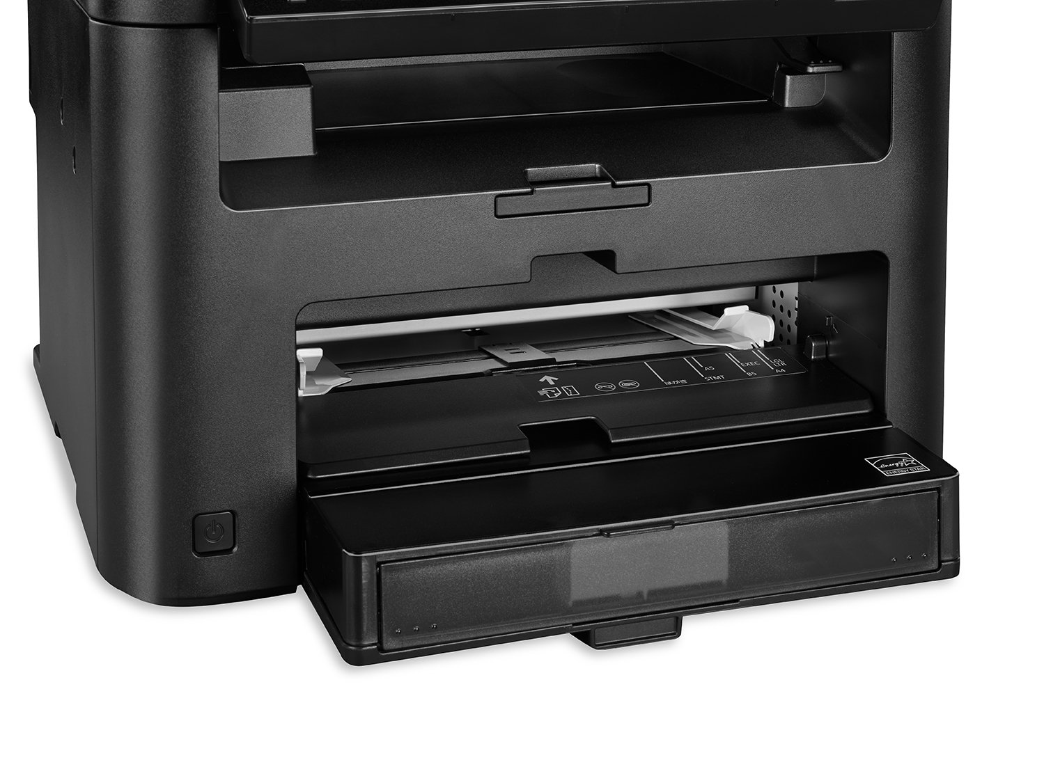 Canon imageCLASS MF236n All in One, Mobile Ready Printer, Black by Canon (Image #4)
