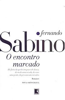 O Encontro Marcado Fernando Sabino Pdf
