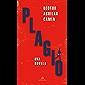 Plagio: Una novela