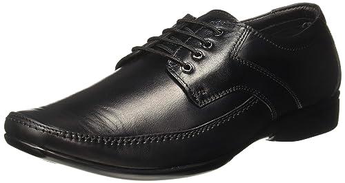 Buy Liberty Mens A9H-03 Formal Shoes at