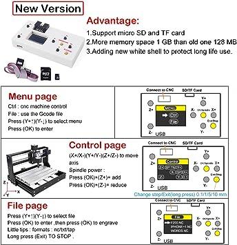 https://images-na.ssl-images-amazon.com/images/I/71DS0x7J3sL._AC_SY355_.jpg