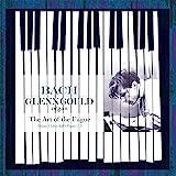 Art of the Fugue BWV 1080