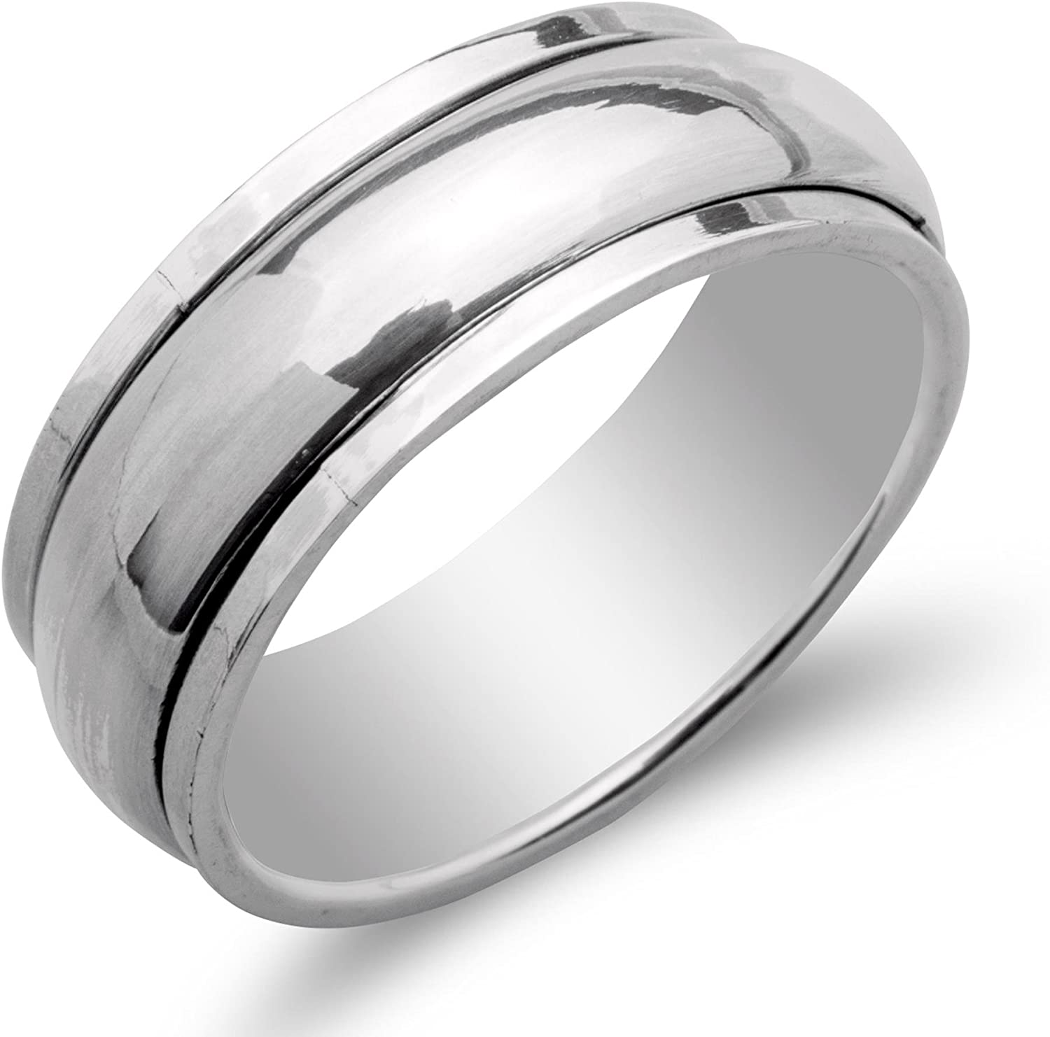 Handmade Design Ring 925 Solid Silver Ring Thumb Band Ring Gift For Man /& Women Beautiful Ring For Thumb