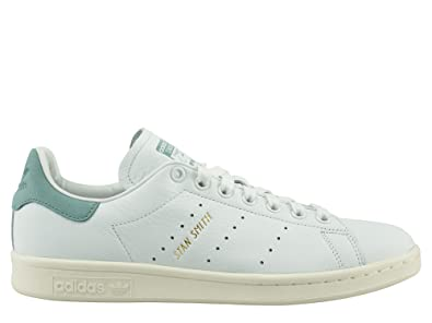 adidas Stan Smith Calzado 7,5 ftwr white