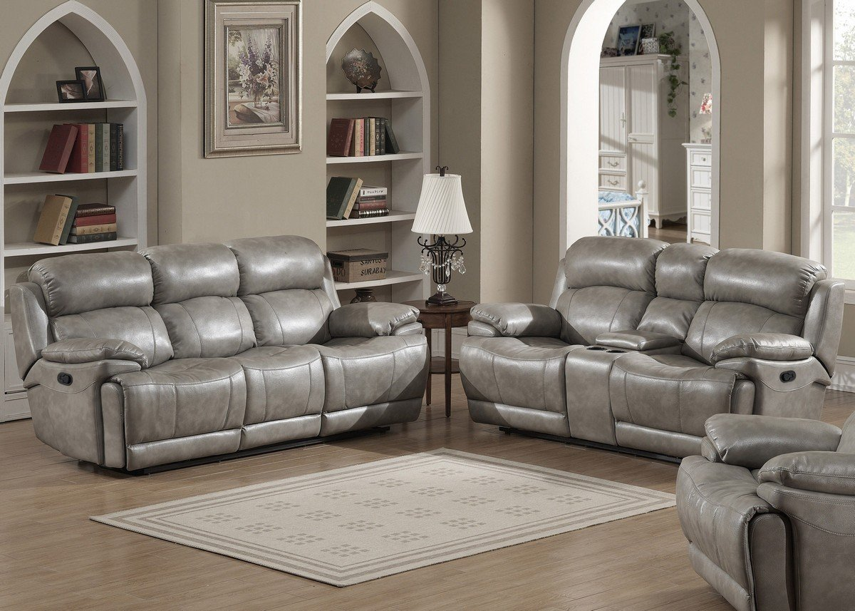Living room furniture sets Sofa and loveseat sets