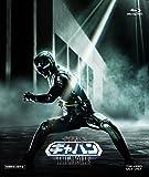 宇宙刑事ギャバン THE MOVIE コレクターズパック [Blu-ray]