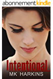 Intentional (English Edition)