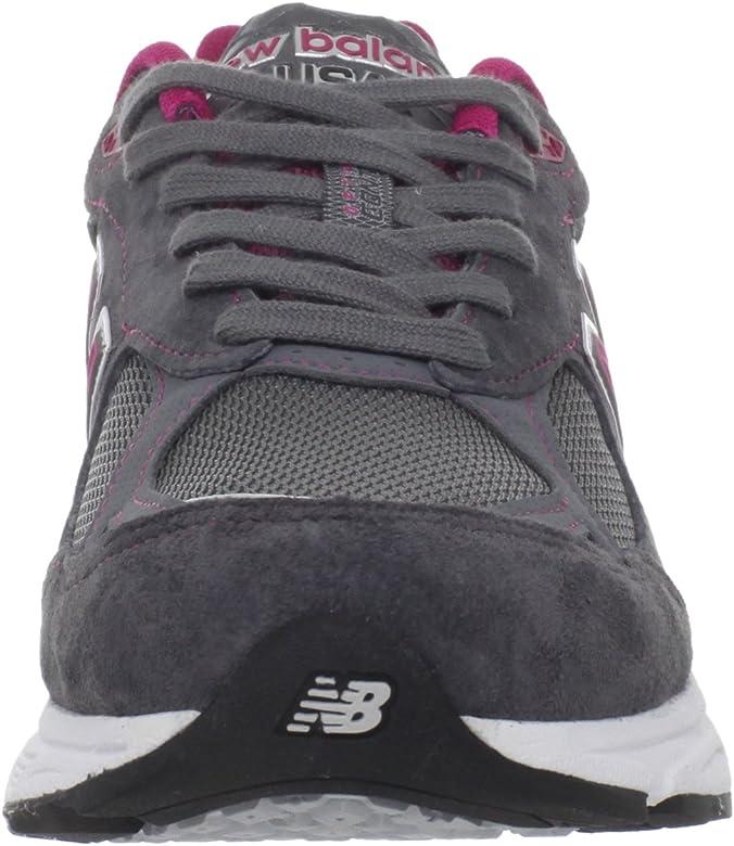 best sneakers 42883 9f8e8 Amazon Cambodia , Shopping on amazon ship to Cambodia, Ship ...