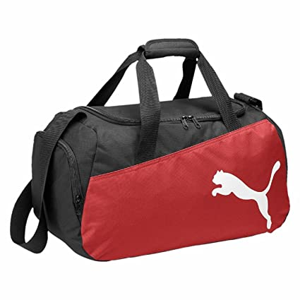 PUMA Sporttasche Pro Training Small Bag - Bolsa deporte