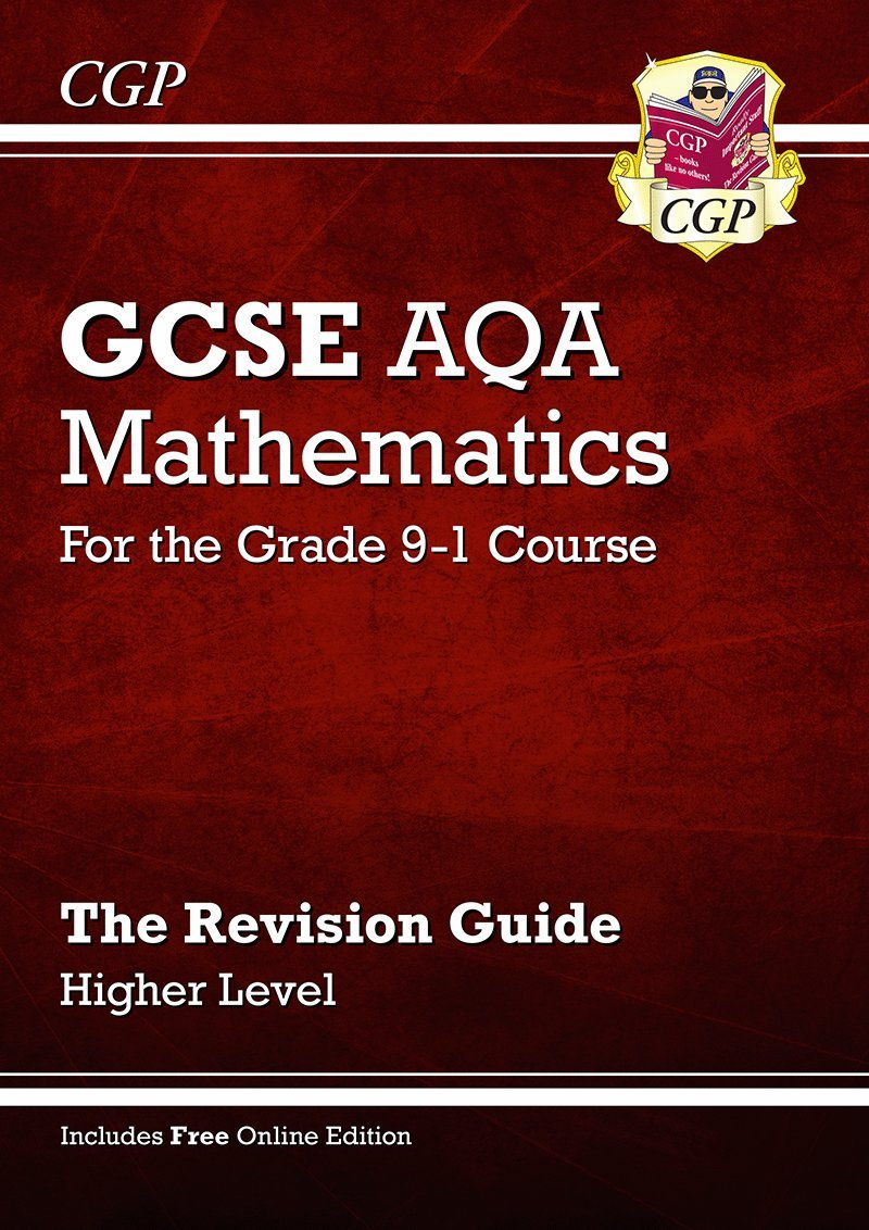 Essential Skills Higher Gcse moreover Word 20Work 20File 20D 203710 besides Vector Geometry moreover Tracing Letters Worksheet A Z additionally Law of sines and cosines i. on vectors worksheet answers