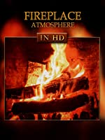 Fireplace Atmosphere