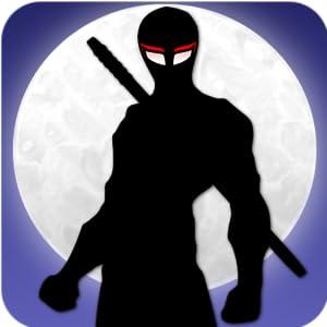Tsukai Ninja: Amazon.es: Appstore para Android