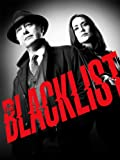 The Blacklist - Season 07 [Blu-ray]