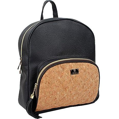 Copi Women s Bags Lovely ea526c839ccea