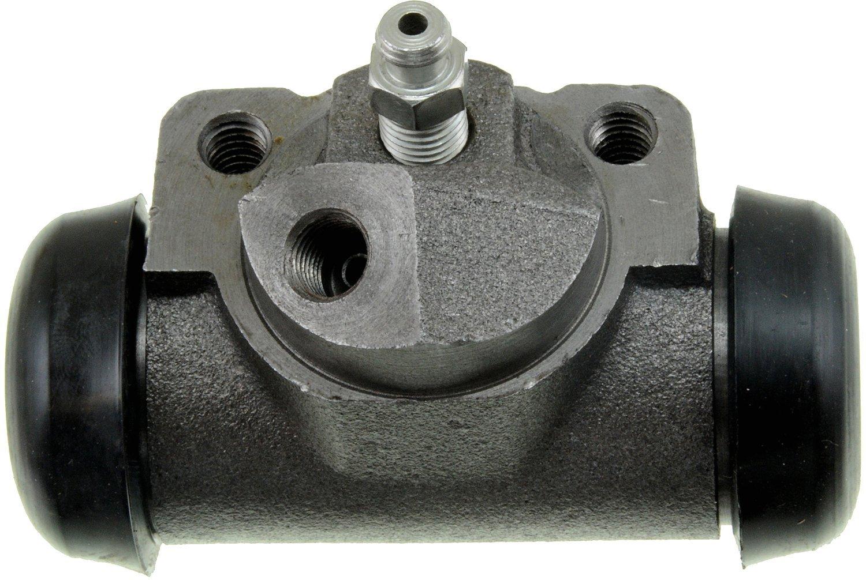 Dorman W59240 Drum Brake Wheel Cylinder