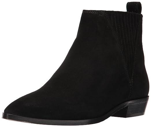 Women's Mannish D-Annish FA Fashion Boot