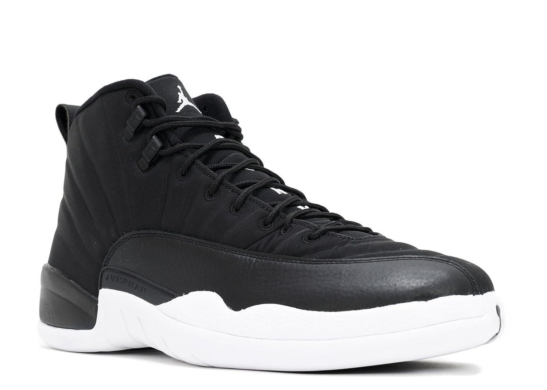 hot sale online 4ee1c 96249 Dare we say; Nike AIR Jordan 12 Retro Friends and Family PSNY -  H014MNJDLS849LN3 - Amazon.co.