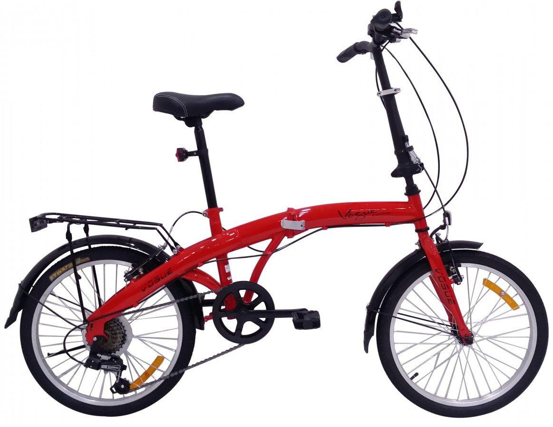 Großartig Wo Fahrradrahmennummer Finden Ideen - Benutzerdefinierte ...