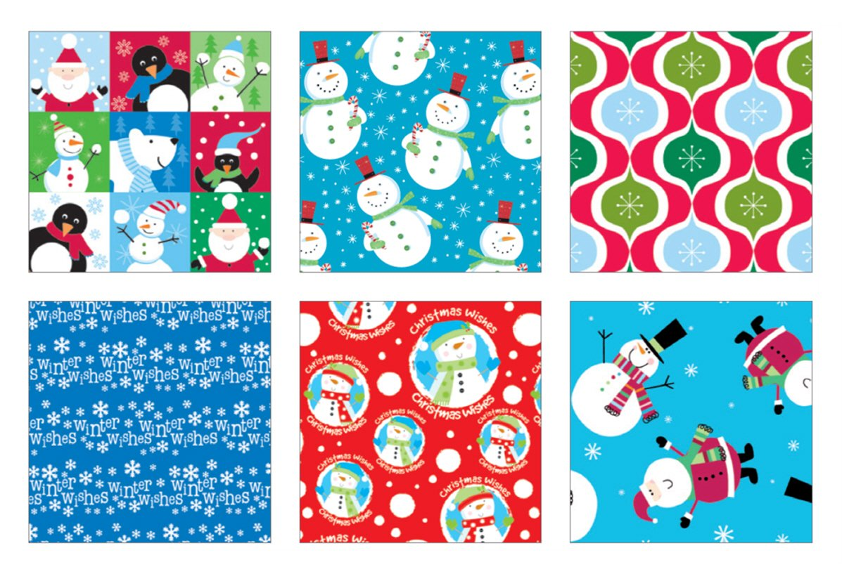 bulk wrapping paper Choose from hundreds of colorful wrapping paper designs when you shop for wholesale gift wrapping supplies at mid-atlantic packaging.