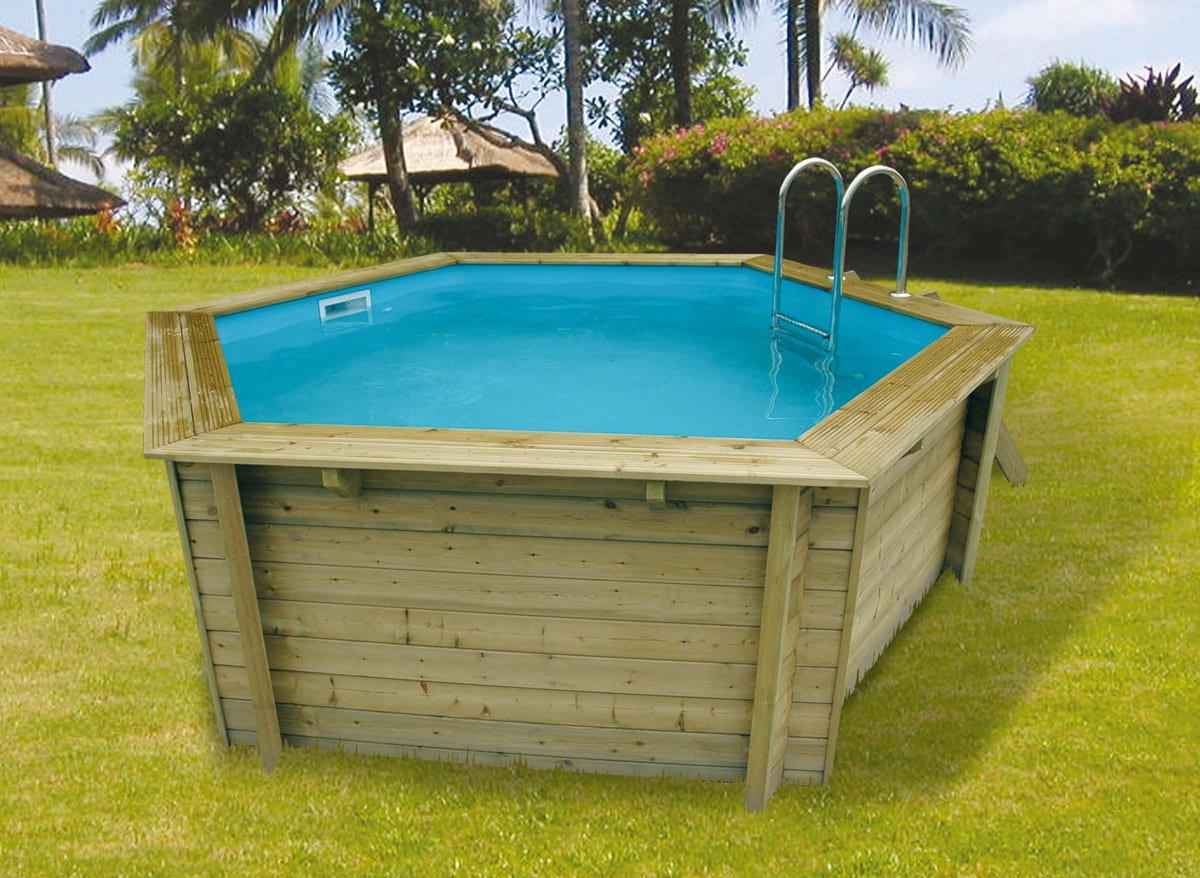 piscine bois 4.12