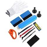 Applicator Tools