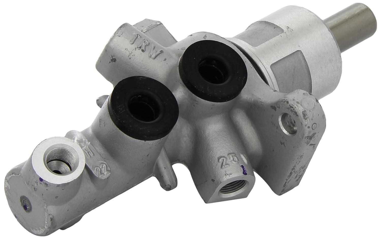 TRW Master Cylinder, Brakes Brake PML421 TRW AUTOMOTIVE AFTERMARKET