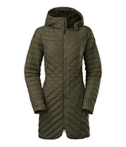 815c298fde Image Unavailable. Image not available for. Color  The North Face Women s  Karokora Parka Down ...