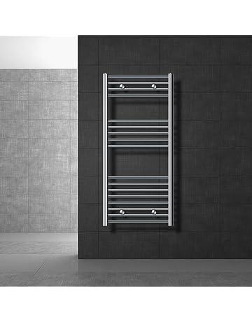 Amazon.fr : Sèche-serviettes - Accessoires de salle de bain ...