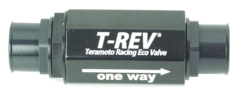 T-REV φ20 0.05 ブラック 1323   B00BS1E5B0