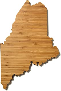 product image for AHeirloom State of Maine Cutting Board