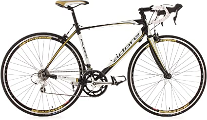 KS Cycling Palermo de Adore 150A - Bicicleta de carretera, color ...